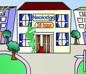 Neopian Marketplace, 1999